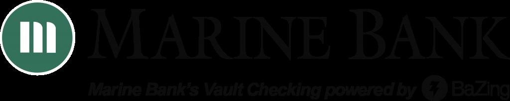 pngfind.com-bank-vault-png-5684779
